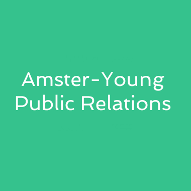 Amster-Young Public Relations