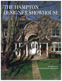 Hampton Interior Designer Showcase