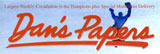 logo_DansPapers